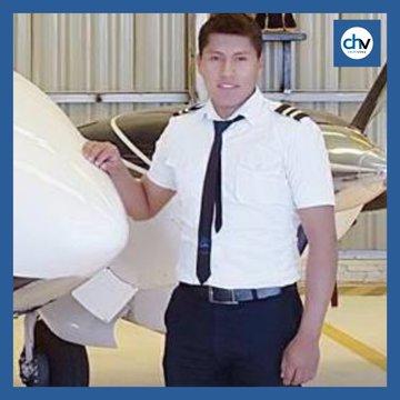 Erwin Tumiri, el boliviano que sobrevivió milagrosamente a la tragedia de Chapecoense, estuvo en un nuevo accidente que dejó el trágico saldo de 21 muertos.