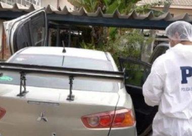 Noticias Chile | Mujer muere baleada en La Serena, delincuentes trataron de robar su vehículo