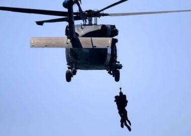 https://www.elinformadorchile.cl/2021/04/10/noticias-chile-helicoptero-con-cinco-personas-sufre-accidente-aereo-en-el-sur-del-pais/