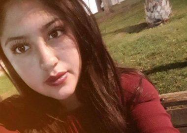Noticias Chile | Hombre que mató a su novia frente a sus hijos, quedó en prisión preventiva