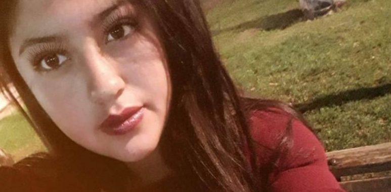 Noticias Chile   Hombre que mató a su novia frente a sus hijos, quedó en prisión preventiva