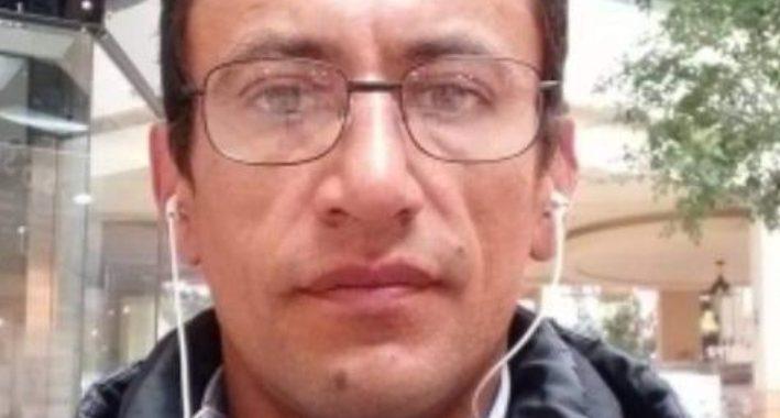 Noticias Chile | Se busca a violador de menor de 8 años en Temuco, se encuentra prófugo de la justicia