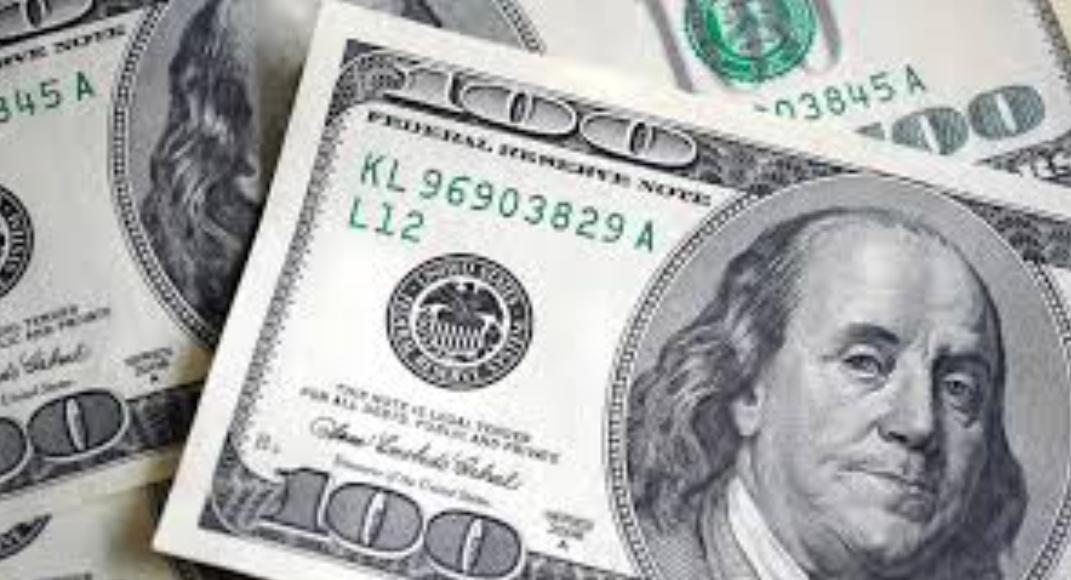 Dolar se dispara luego de la incertidumbre electoral en nuestro país