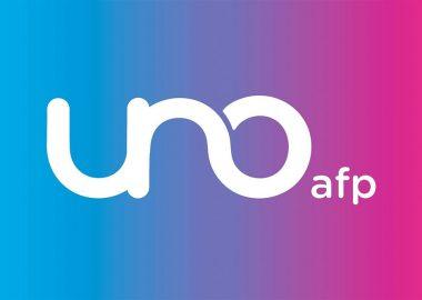 AFP UNO comenzó a pagar el Tercer Retiro del 10%