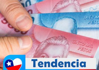 Noticias Chile - Informadorchile