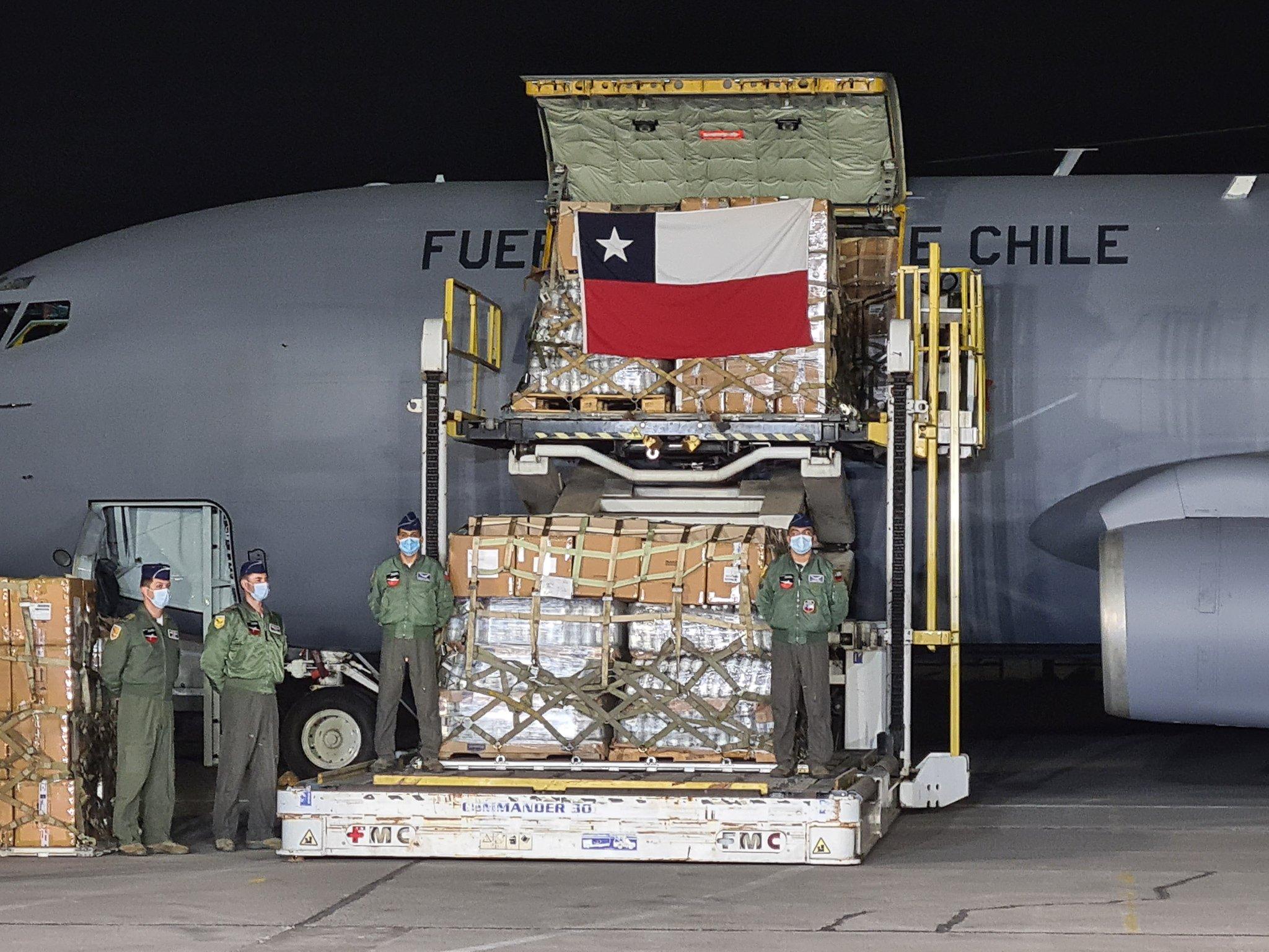 Noticias Chile   Informadorchile