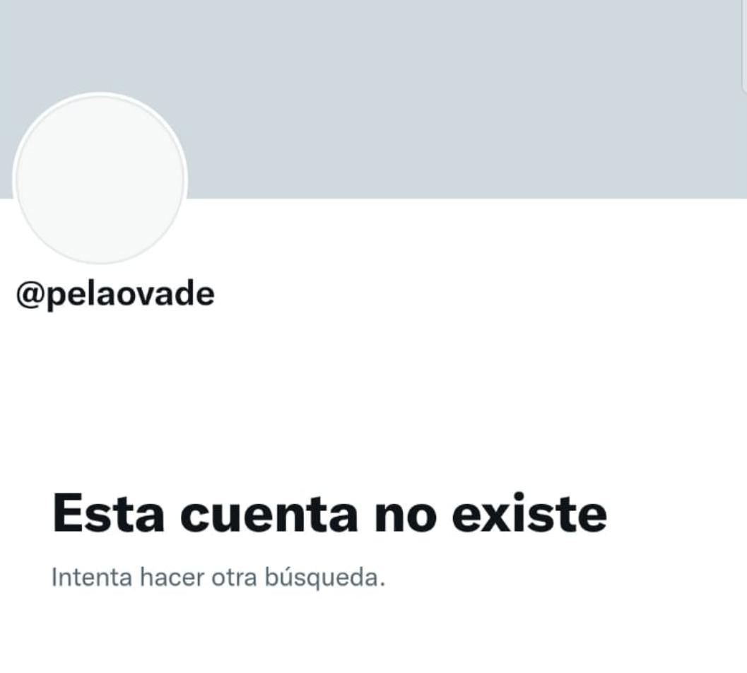 Noticias Chile | Informadorchile